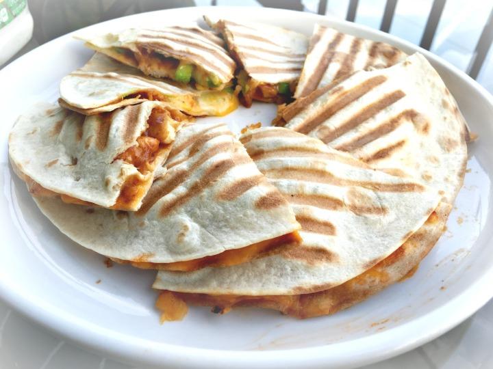 bbq-chicken-quesadilla-3