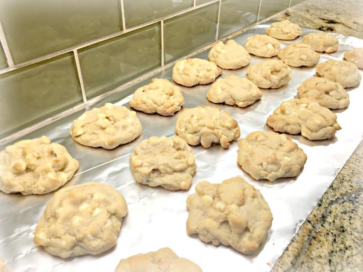 hunk-mac-cookies