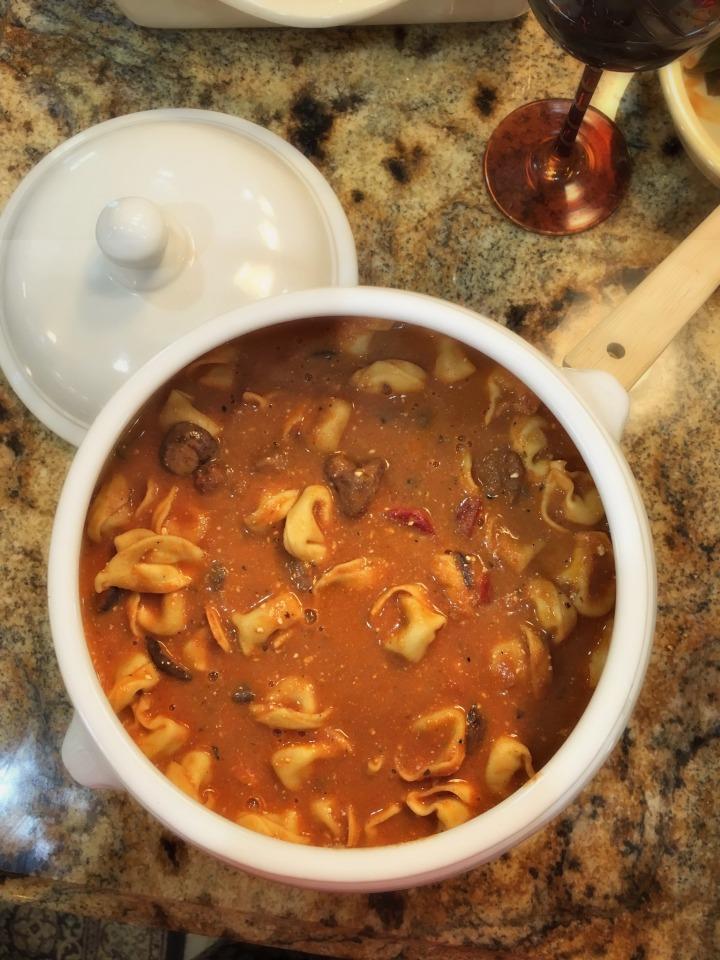 steak-and-tortolieni-soup