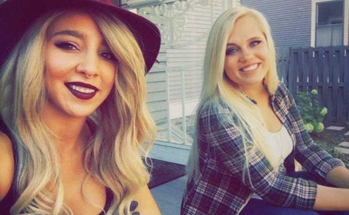 HHP Britt & Kels