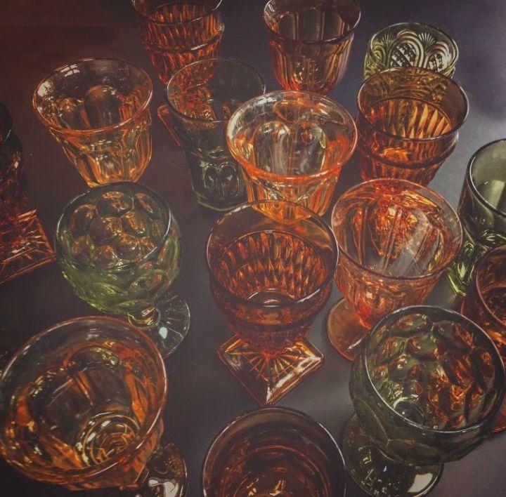 HHP Drinkware